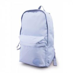 Školní batoh Converse   45 x 27 x 13 cm b0516009f7