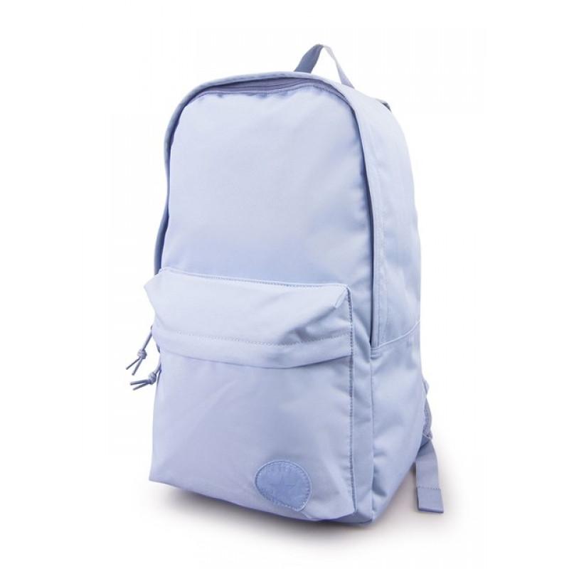 Školní batoh Converse / 45 x 27 x 13 cm