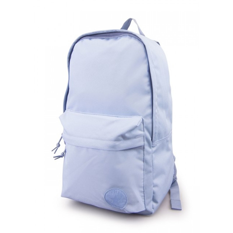 137a0f5078e Školní batoh Converse   45 x 27 x 13 cm   veci z filmu