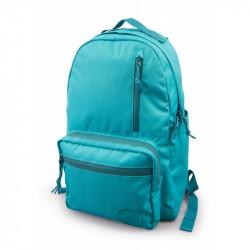 Školní batoh Converse / Modrý / 45 x 27 x 13 cm / veci z filmu