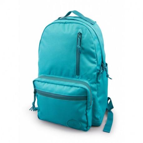 Školní batoh Converse   Modrý   45 x 27 x 13 cm 4642a5213f