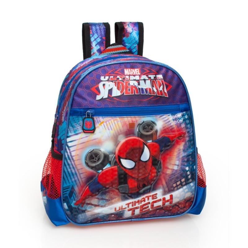 69f840ec491 Dětský batoh Spiderman   29 x 25 x 11 cm   veci z filmu