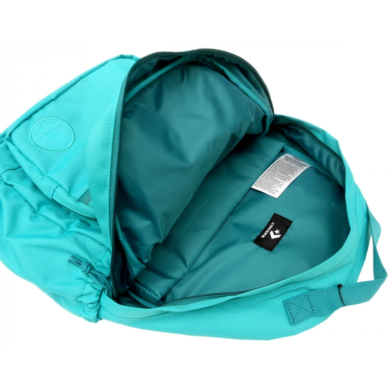 9d8f1086580 ... Školní batoh Converse   Modrý   45 x 27 x 13 cm   veci z filmu ...