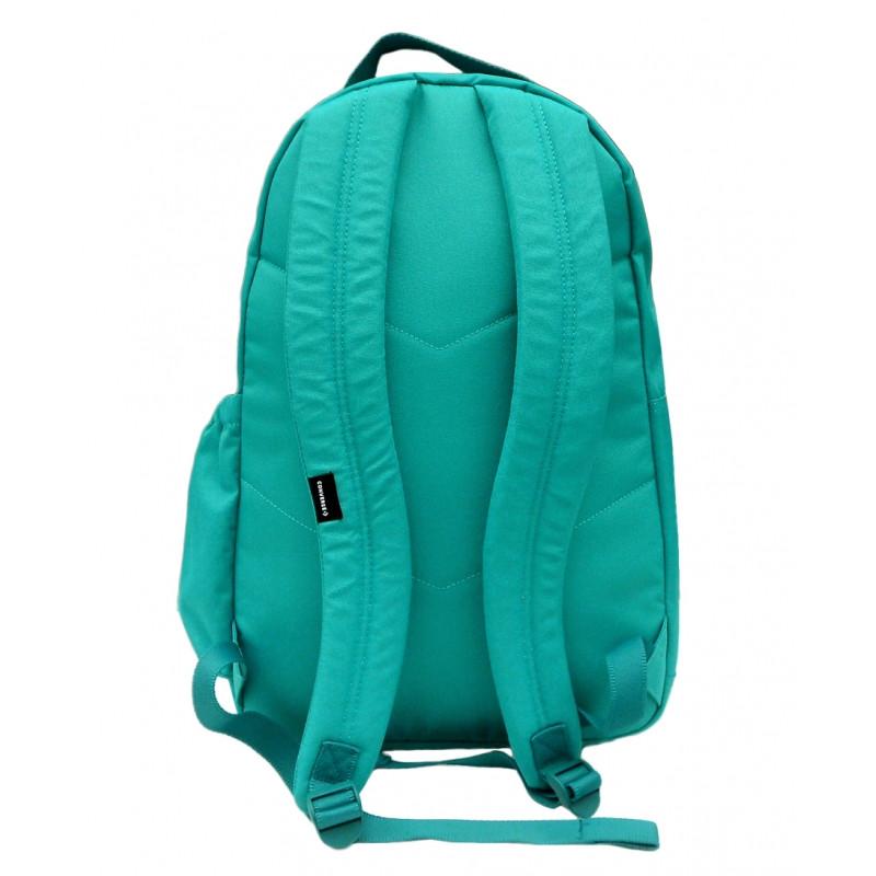 c2946d7a0a4 ... Školní batoh Converse   Modrý   45 x 27 x 13 cm   veci z filmu