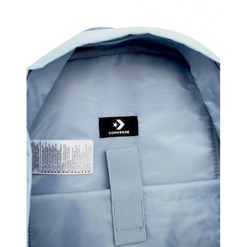 360c8656433 ... Školní batoh Converse   45 x 27 x 13 cm   veci z filmu