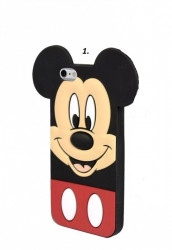 Kryt Na Mobil Mickey Mouse/  Iphone 6 / Iphone 6s
