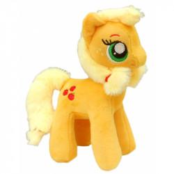 Dívčí plyšový koník 16 cm My Little Pony / Apple Jack / vecizfilmu