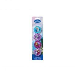 školní dekorativní gumy Frozen / Ledové království / veci z filmu