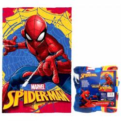 Deka Spiderman / Pavoučí muž / veci z filmu