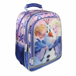Školní batoh Frozen / 29 x 38 x 17 cm / veci z filmu