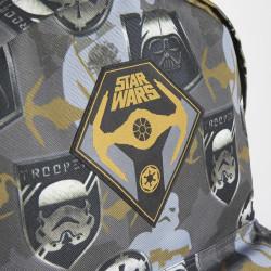 Batoh Trooper Star Wars / 30 x 41 x 14 cm / veci z filmu