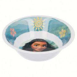 Miska plastová Vaiana / veci z filmu