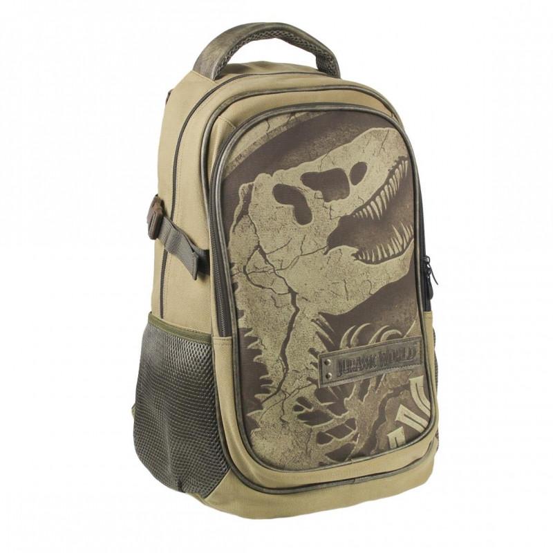 Školní batoh Jurassic Park / 31 x 47 x 24 cm