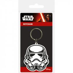 Přívěšek na klíče Stormtrooper / Star Wars / vecizfilmu