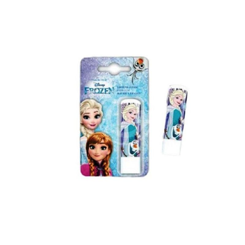 Balzám na rty Frozen / 4,8 g / veci z filmu