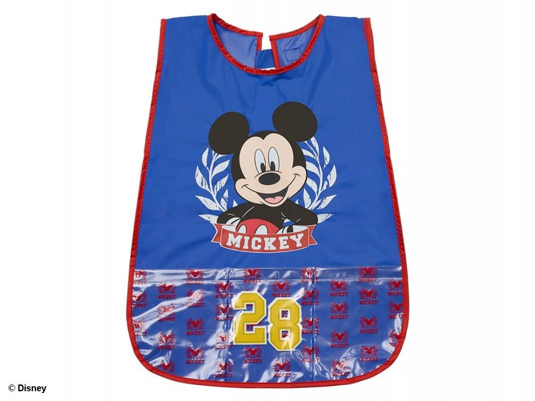 Dětská zástěra Mickey Mouse 28 / uni / veci z filmu