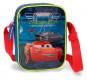 Chlapecká taštička přes rameno Blesk McQueen / Cars 15 x 20 x 6 cm / vecizfilmu