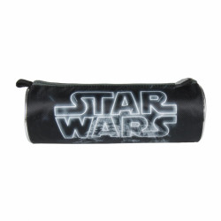 Penál / Pouzdro oválné Star Wars / veci z filmu