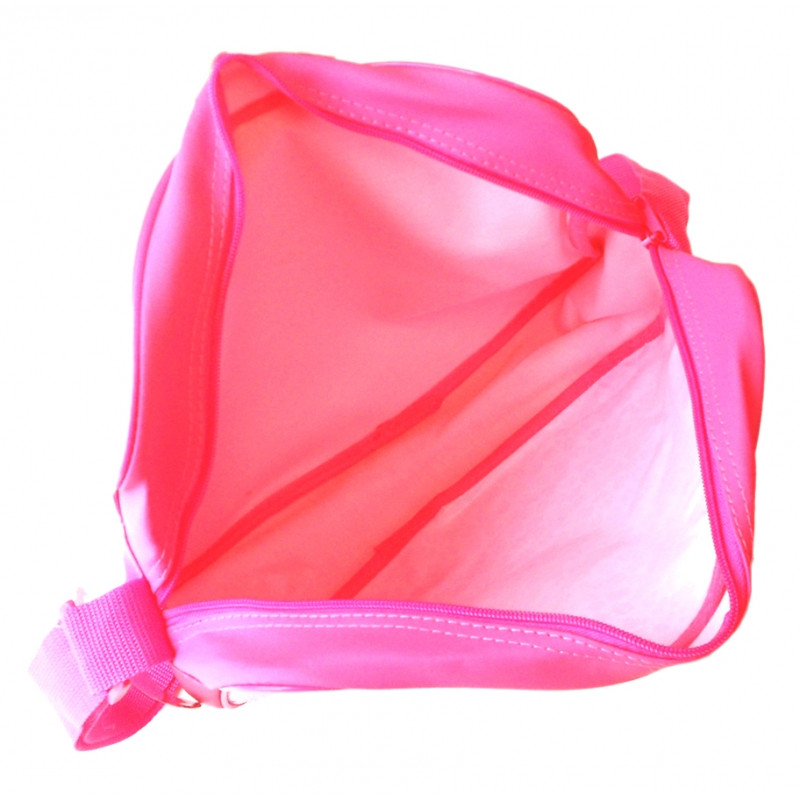 ... Taška na jedno rameno LOL Surprise   34 x 27 x 9 cm   veci z 4a0f961072