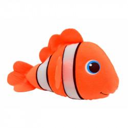 Plyšová figurka Nemo / Hledá se Dory / 30 cm