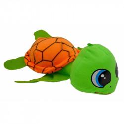 Plyšová želvička / Hledá se Nemo / 30 cm