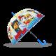 Manuální dětský deštník Paw Patrol / Tlapková patrola / veci z filmu