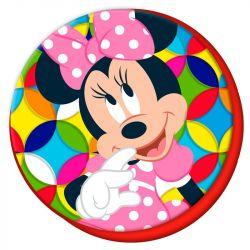 Polštář Minnie Mouse Colours / vecizfilmu