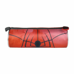 Penál / pouzdro Spiderman / vecizfilmu