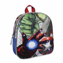 dětský batoh Avengers / 24 x 28 x 10 cm
