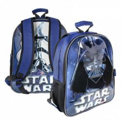 Batoh Star Wars / Darth Vader / Stormtrooper