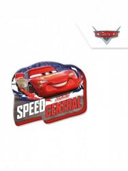 Tvarovaný polštář Blesk McQueen / Cars