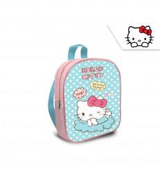 Batoh dětský Hello Kitty / 29 cm