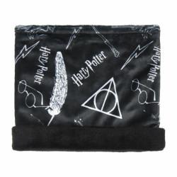 Fleecový nákrčník Harry Potter / veci z filmu
