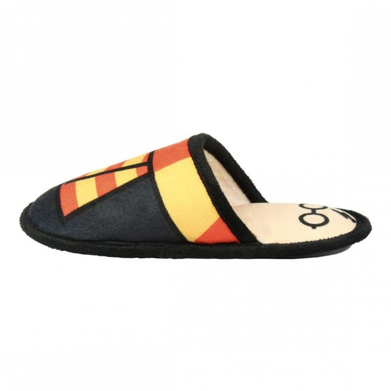 e625b17af483 ... Domácí obuv   papuče Harry Potter   vel  37 - 41   veci z filmu ...
