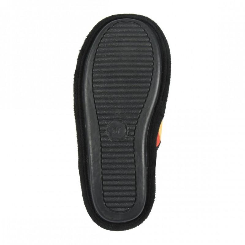 85d2e81aa122 ... Domácí obuv   papuče Harry Potter   vel  37 - 41   veci z filmu