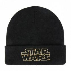 Podzimní / Zimní čepice Star Wars / 58 cm / veci z filmu