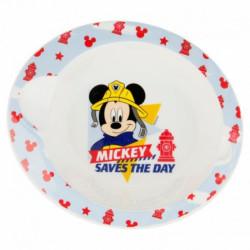 Miska Mickey Mouse Hasič / veci z filmu