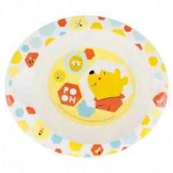 Miska Medvídek Pú / Winnie the Pooh