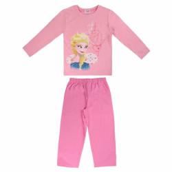 Pyžamo Frozen / Elsa / Ledové Království