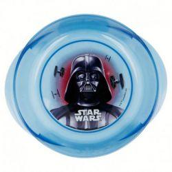 Miska Star Wars / Darth Vader / vecizfilmu