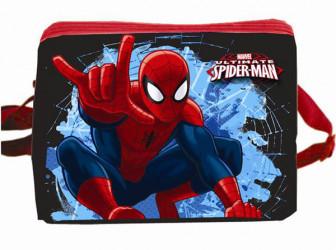 Termo taška Spiderman / vecizfilmu