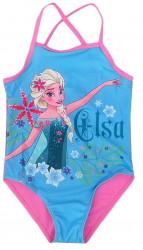 Plavky Elsa / Frozen 128 cm