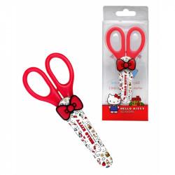 Nůžky s krytkou Hello Kitty