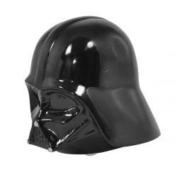 3D pokladnička Darth Vader / Star Wars / Hvězdné Války / vecizfilmu