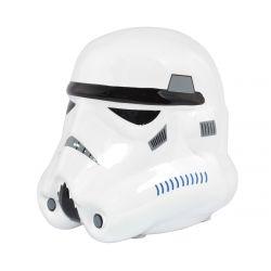 3D pokladnička Stormtrooper / Star Wars / Hvězdné Války