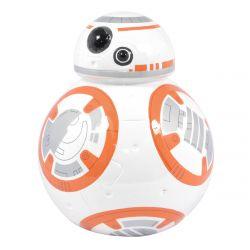 3D pokladnička BB8 / Star Wars / Hvězdné Války