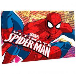 Ručník na ruce Spiderman / vecizfilmu