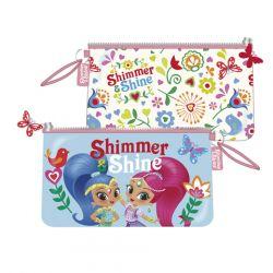Kosmetická taštička Shimmer and Shine / vecizfilmu