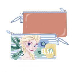 Kosmetická taštička Elsa / Frozen / Ledové Království