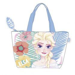 Kabela / taška Elsa / Frozen / Ledové Království